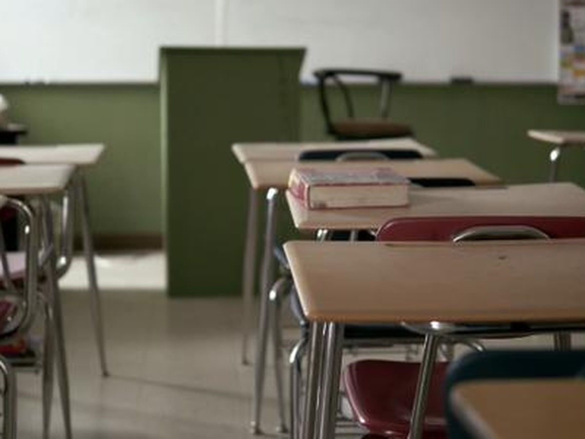 Health departments to host back to school health clinics