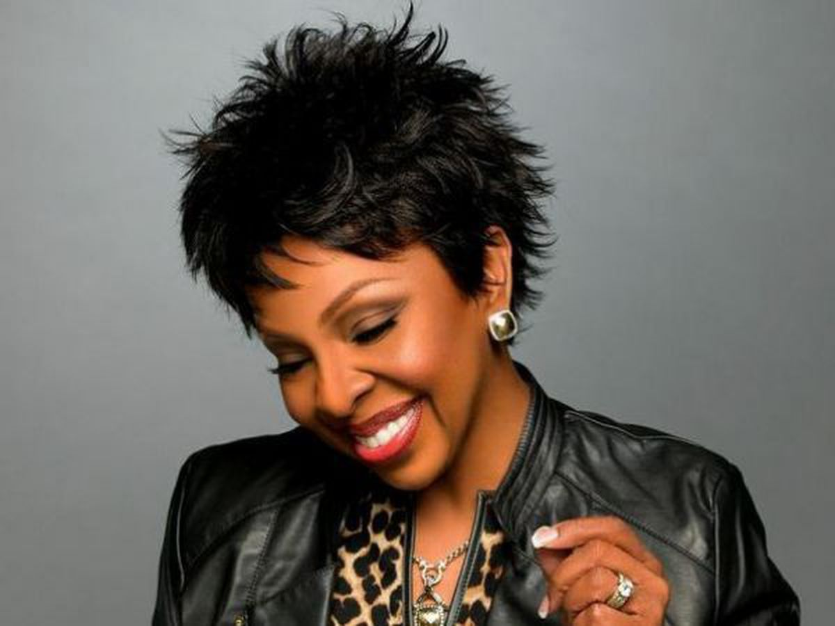 Gladys Knight to sing national anthem at Super Bowl