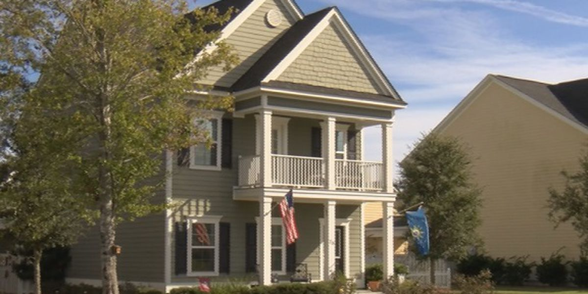 Residents will now need extra cash to build homes in South Bryan County