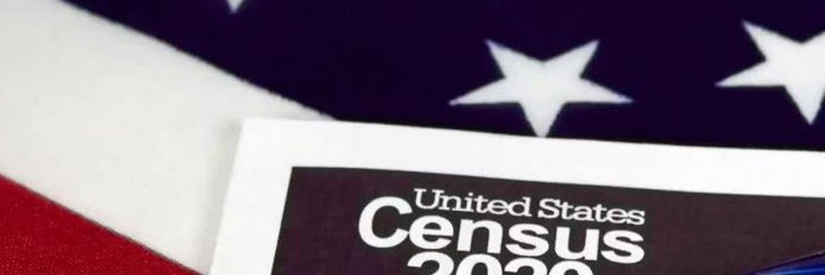 Chatham Co. leaders hoping for more responses to 2020 Census
