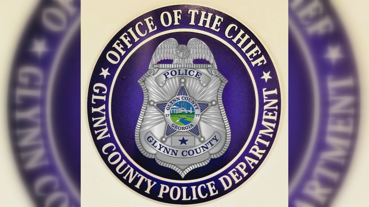 Ahmaud Arbery's death renews efforts to dissolve the Glynn Co. Police Department