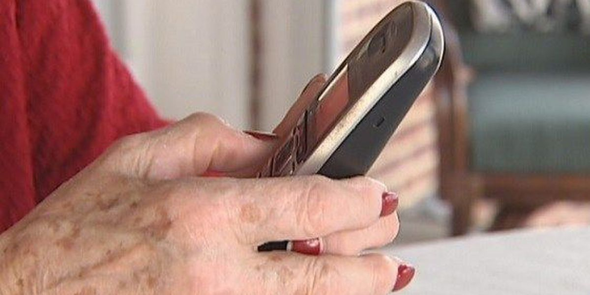 Don't Be a Victim: Scams in the New Year