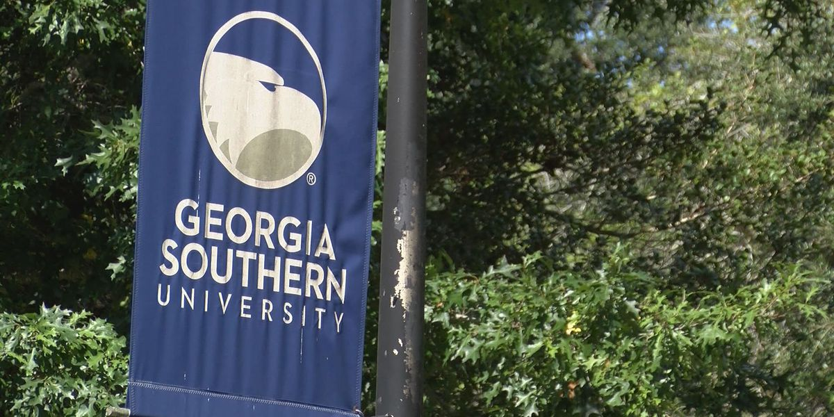 Georgia Southern student athlete resigns from advisory committee after controversial tweets surface