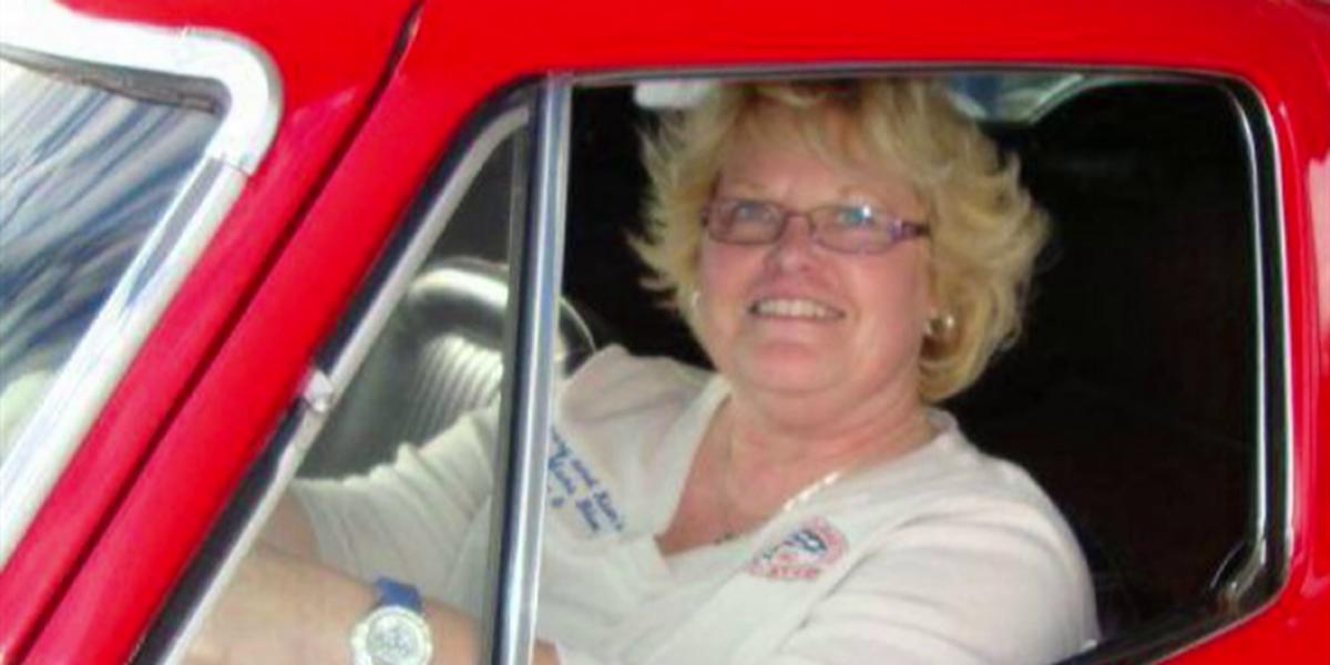 Case against ex-Chatham Probate Court clerk sees largest settlement yet
