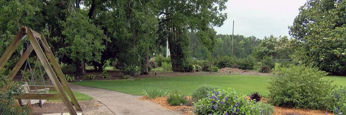 Coastal Ga. Botanical Gardens reopens Thursday