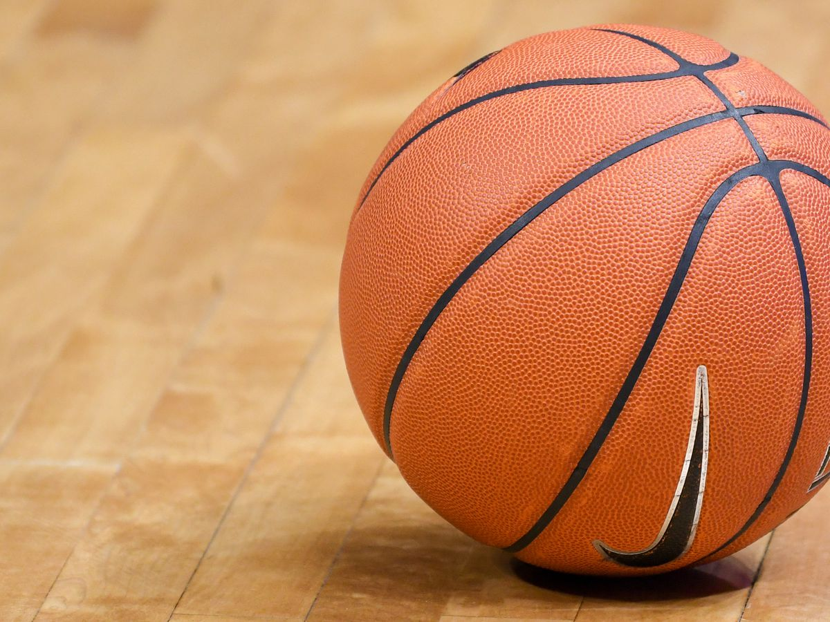 High school basketball scores for Thursday, Feb. 25