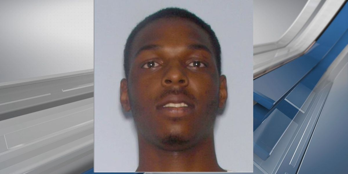 Savannah Police searching for suspect connected to Feb. 8 homicide case