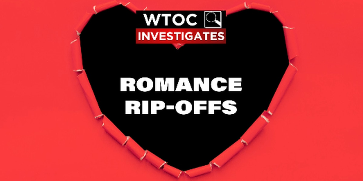Pandemic isolation driving rise in romance-related scams