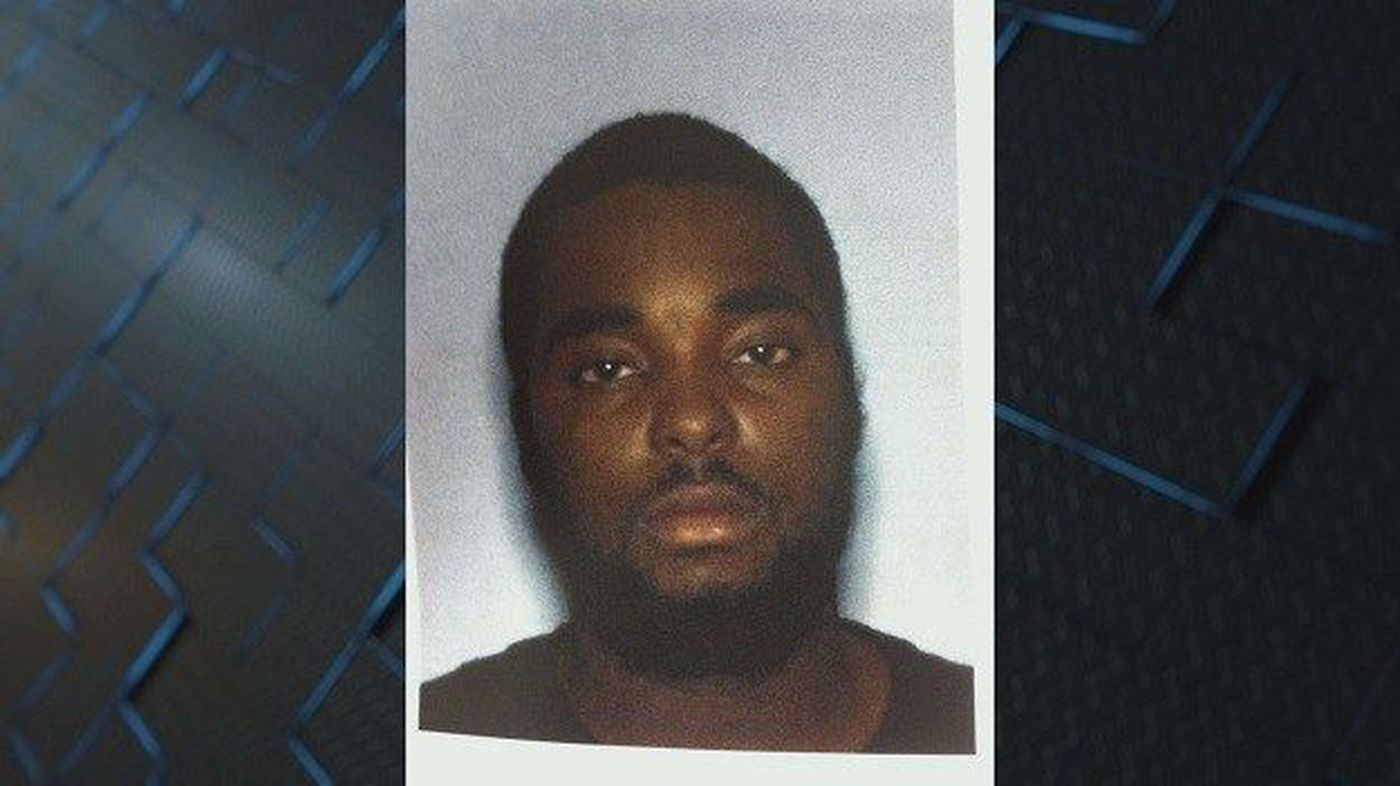Five warrants issued for Alma murder