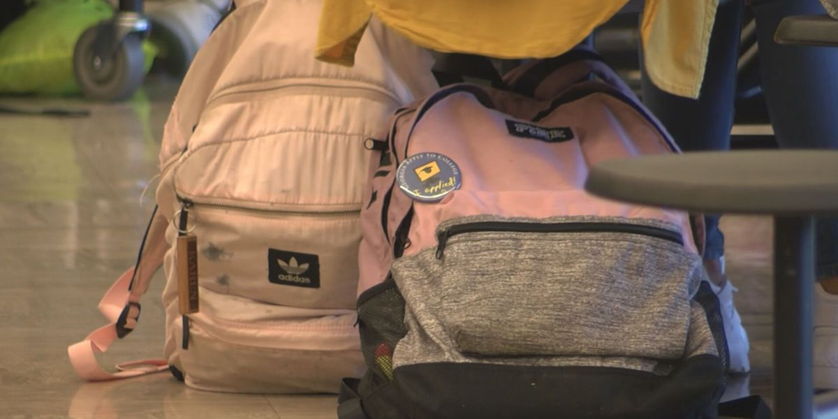Evans Co. school superintendent looking to bring students, faculty back safely