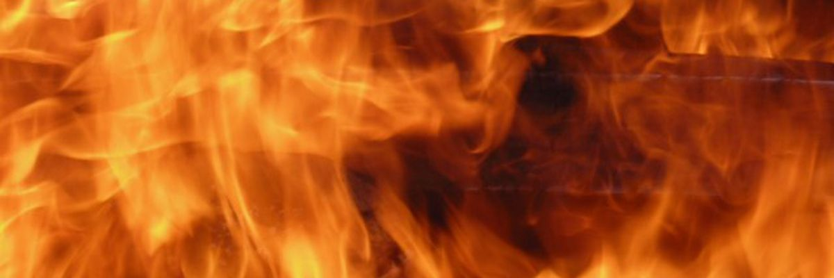Fort Stewart families displaced after fire