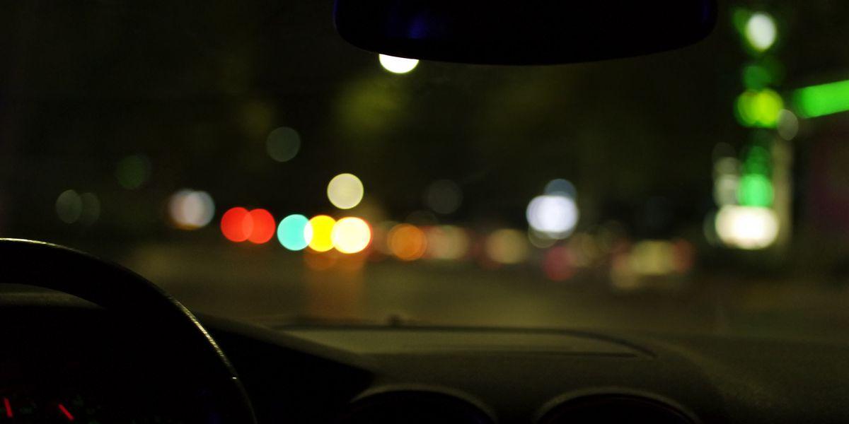 13 people killed in deadly weekend on South Carolina roadways