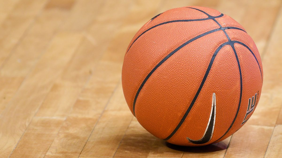 High school basketball scores for Wednesday, Feb. 24