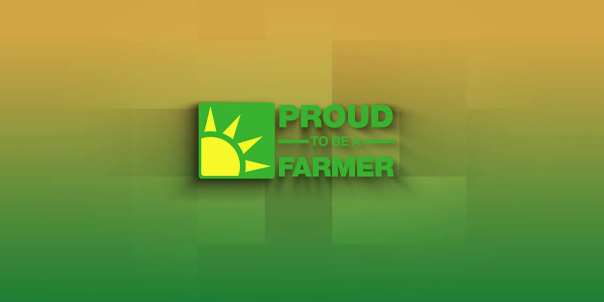 WTOC presents Proud to be a Farmer