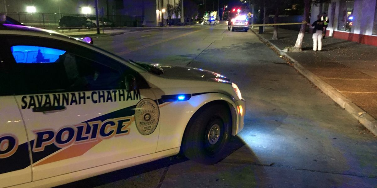 Cyclist injured in hit-and-run crash with vehicle on Montgomery Street