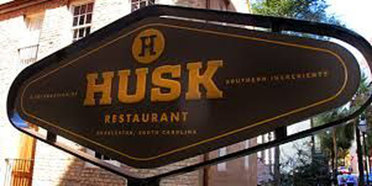 Chef Sean Brock to open Husk in downtown Savannah