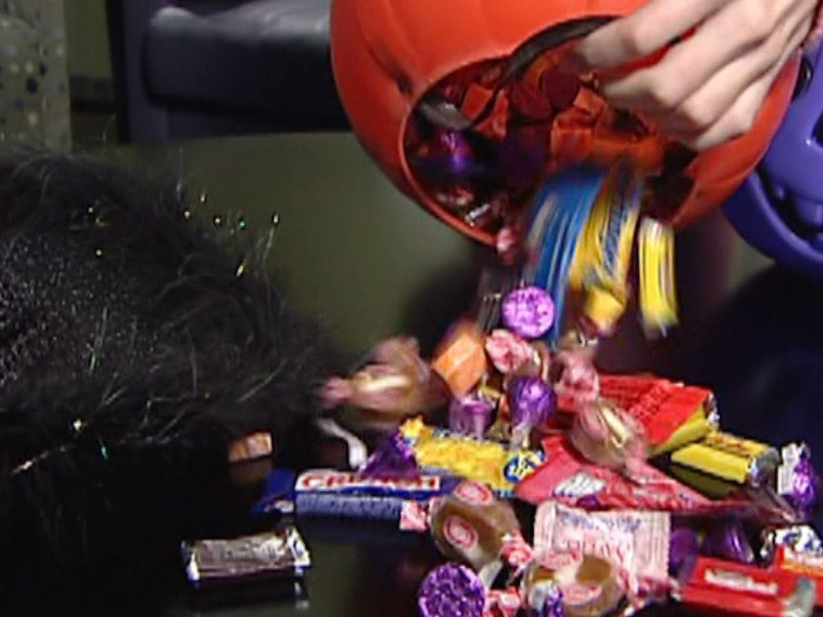 Lyons, Vidalia city leaders encouraging COVID-19 safety precautions while trick-or-treating