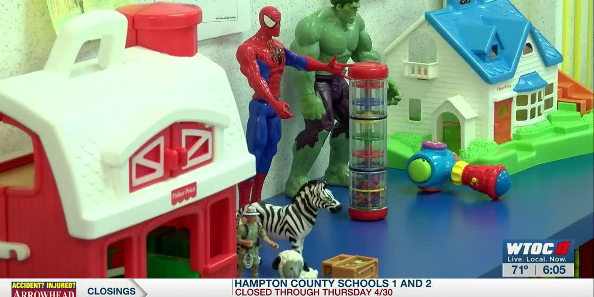 Asked & Answered: Daycare, gym closures - do I still have to pay?