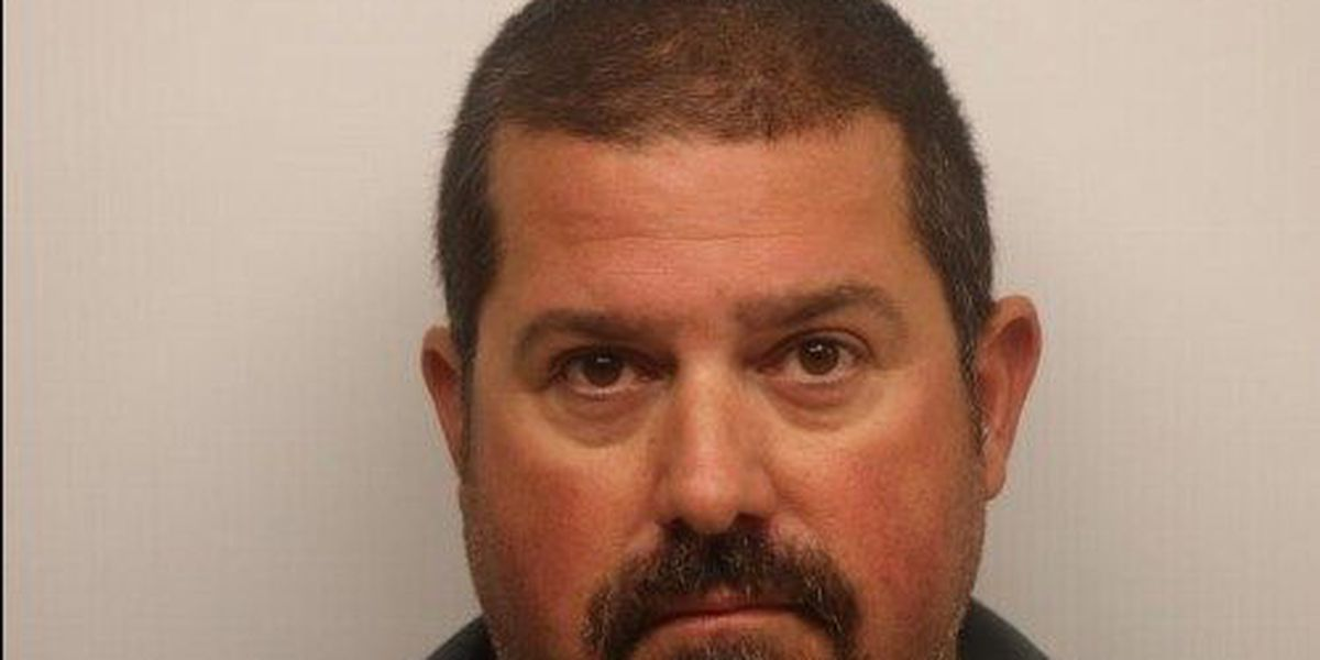 Former Savannah Fire captain denied bond for second time after Oct. 2015 incident at Applebee's