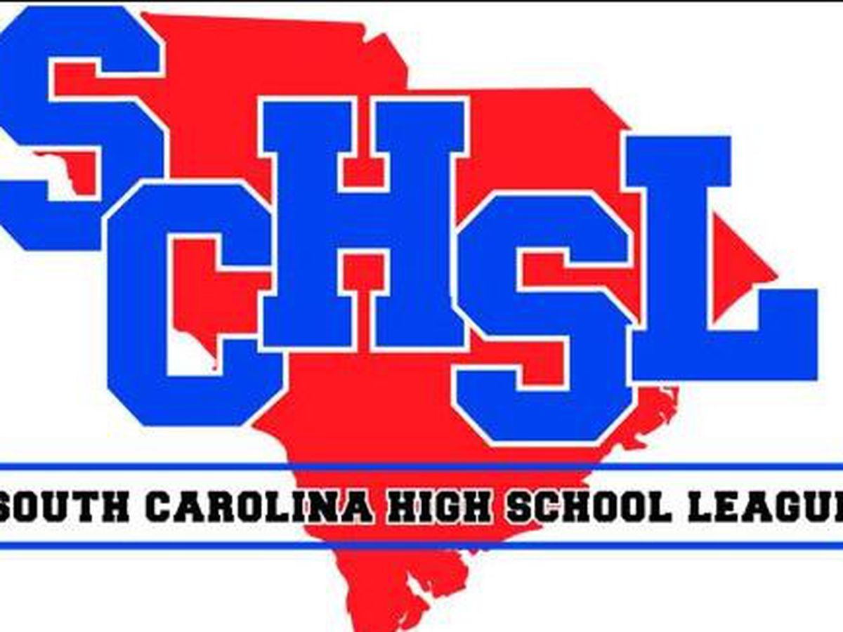 SCHSL further suspends sports after McMaster's order