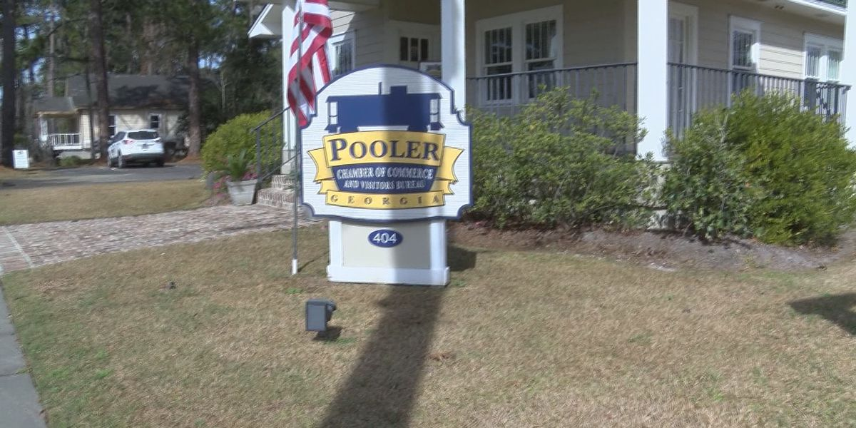 Pooler prepares for economic wave from St. Patrick's Day