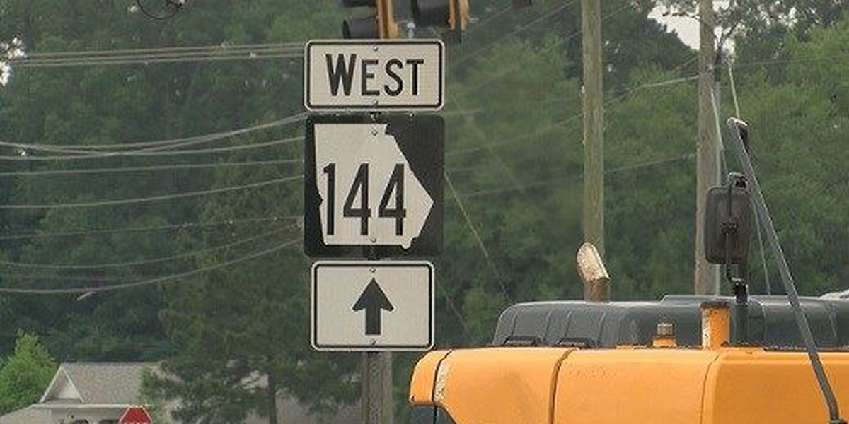 Drivers rejoice as several area road projects move forward