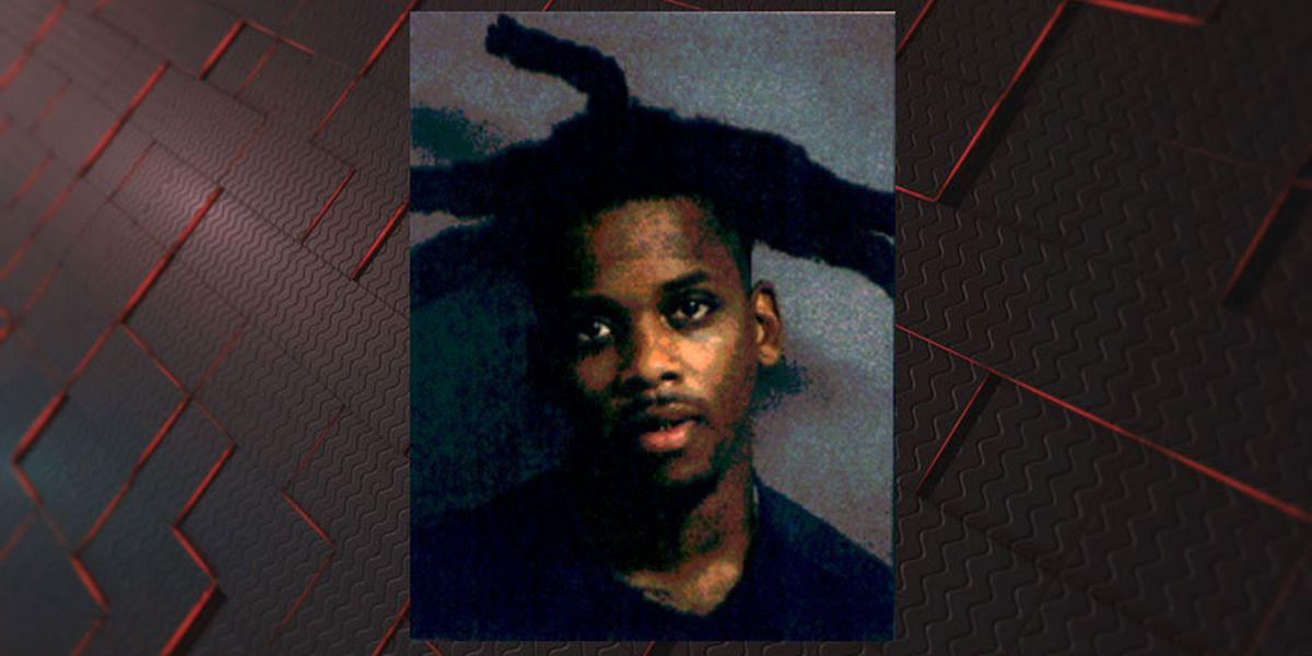 Suspects in Savannah homicide case taken into custody thanks to collaborative effort