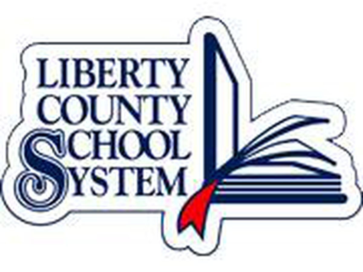 Some Liberty Co. students will begin returning to class next week