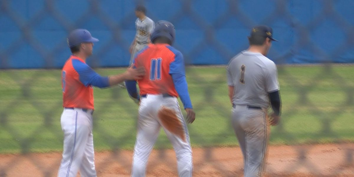 Savannah State assistant baseball coach let go by University