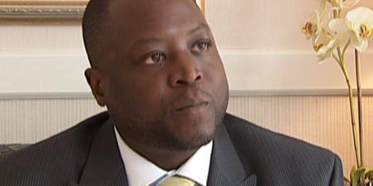 Savannah pastor: Paula Deen can't be a racist