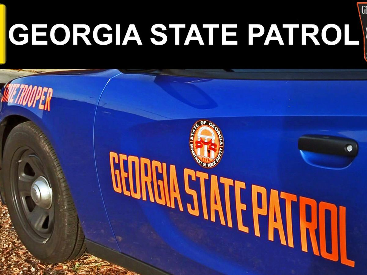GSP: 13 killed during Fourth of July holiday travel time