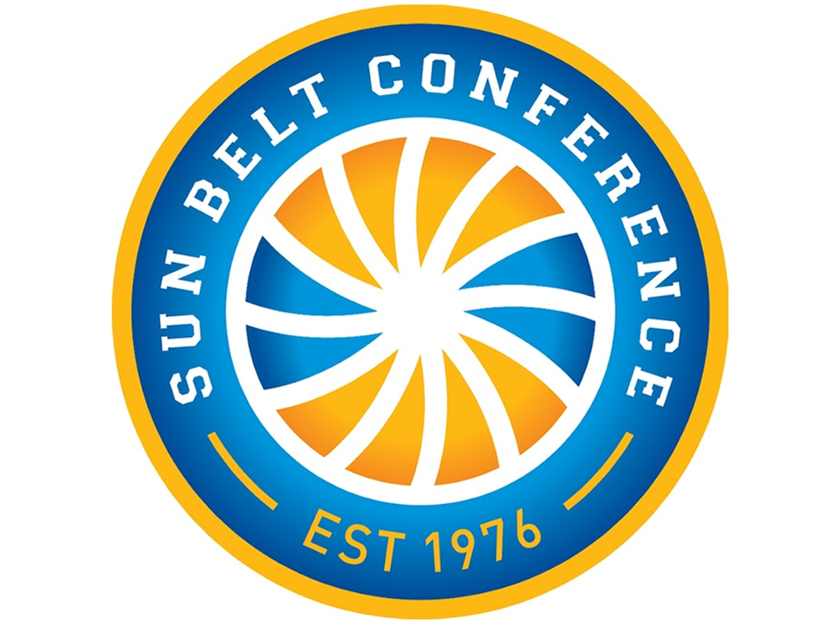 Sun Belt cancels athletics for remainder of 2019-20 academic year