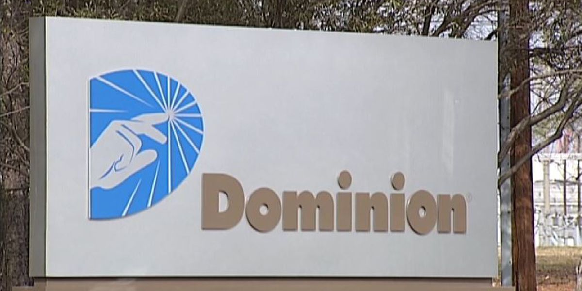 Dominion Energy donates large sum to Hurricane Dorian relief and recovery