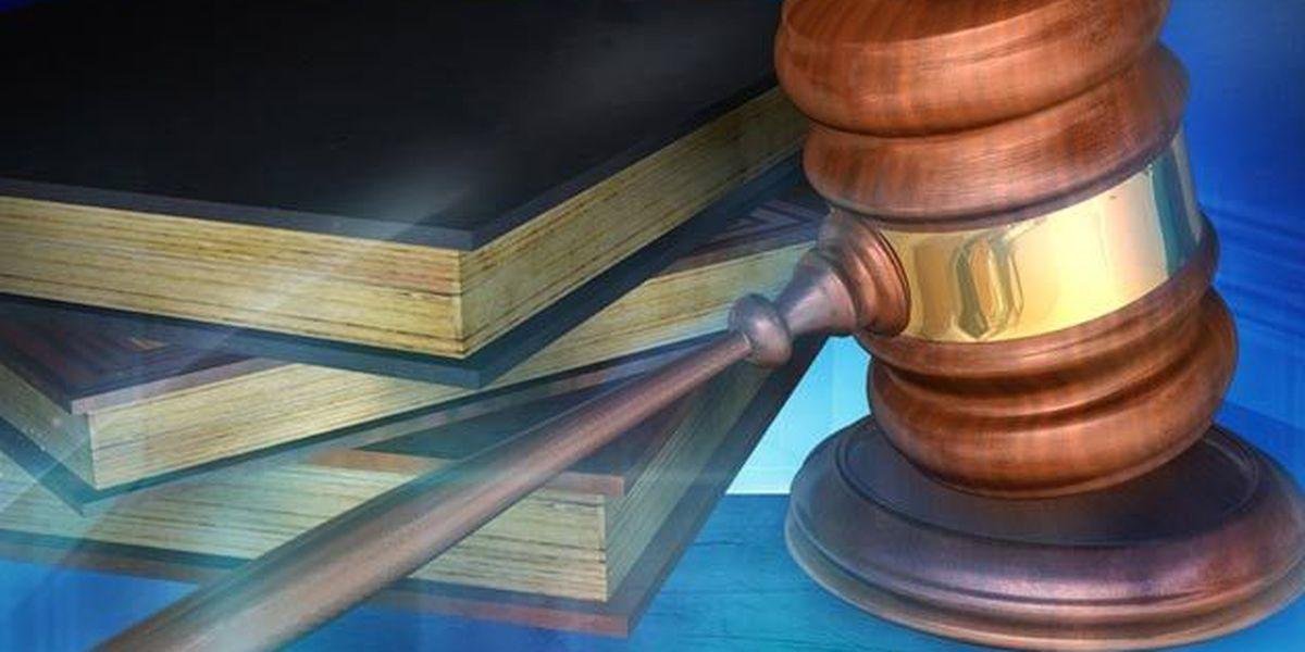 STATEMENT: Plaintiff in Paula Deen discrimination lawsuit