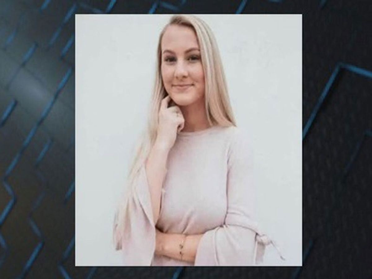 19-year-old indicted on 3 charges in fatal Beaufort County boat crash