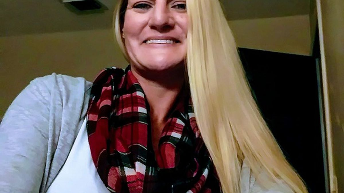 Richmond Hill PD says missing woman has been seen, but has not yet contacted family