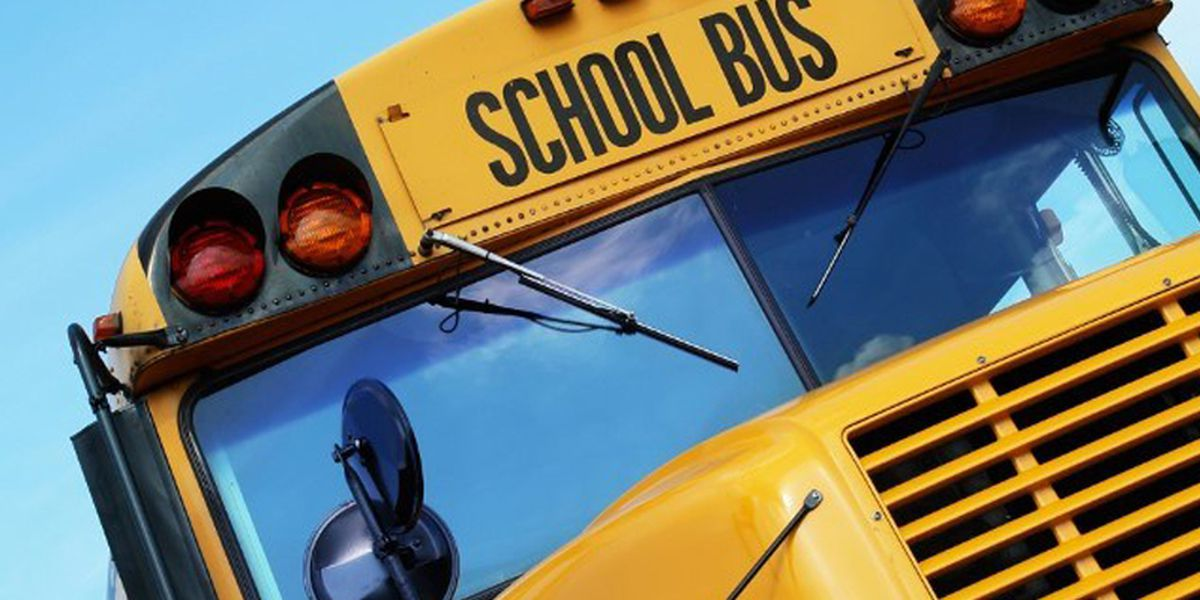 Delayed start to help Screven County Schools prepare for new year