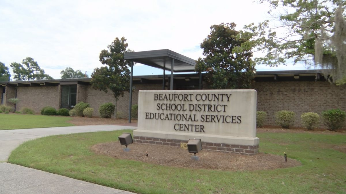 Overcrowding prevents foreign exchange students from visiting Lowcountry
