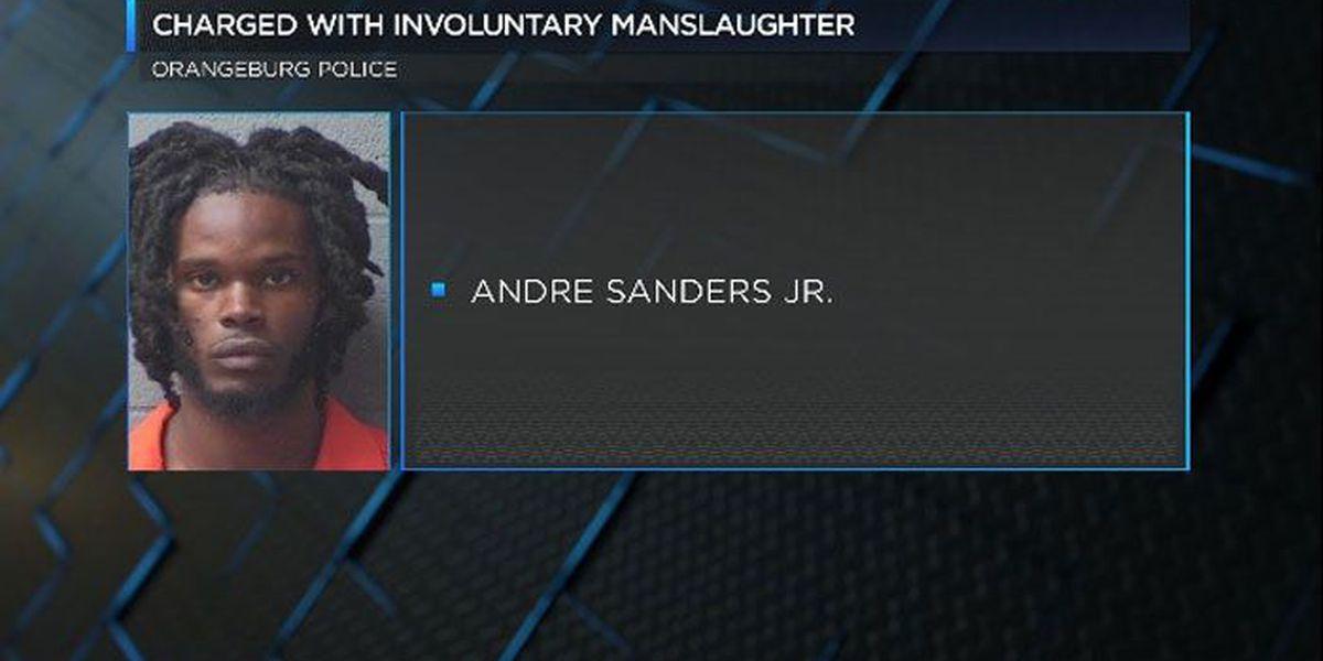 Bond set for Claflin University student from Savannah accused of killing roommate