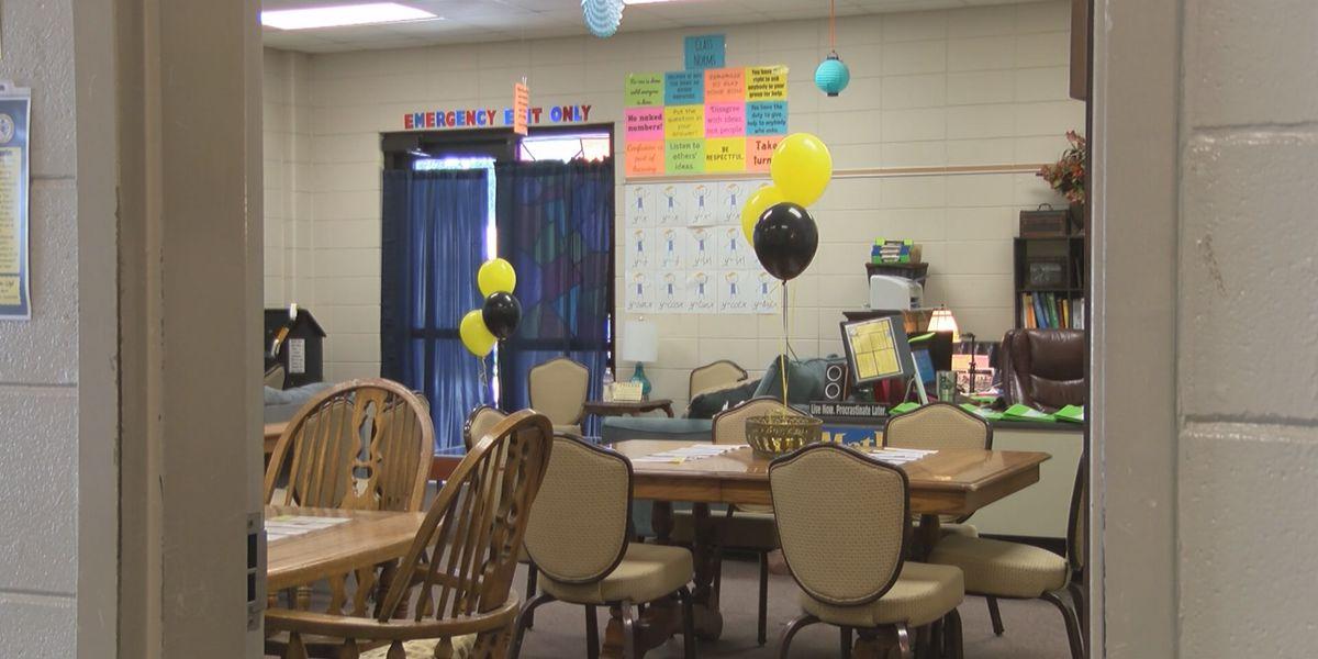 Psychiatrists address mental health as students return to school