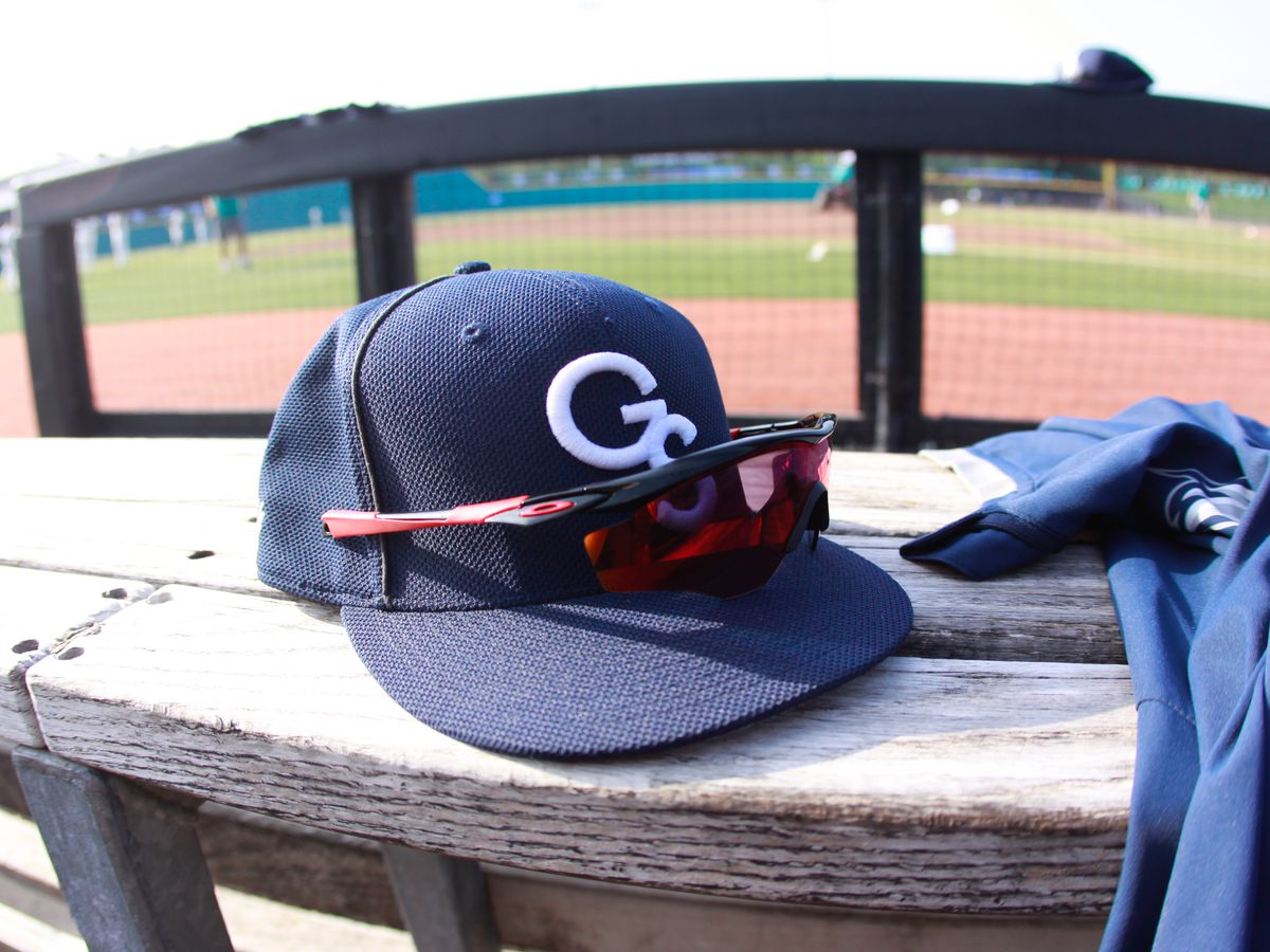 Georgia Southern has 30 baseball players on summer leagues