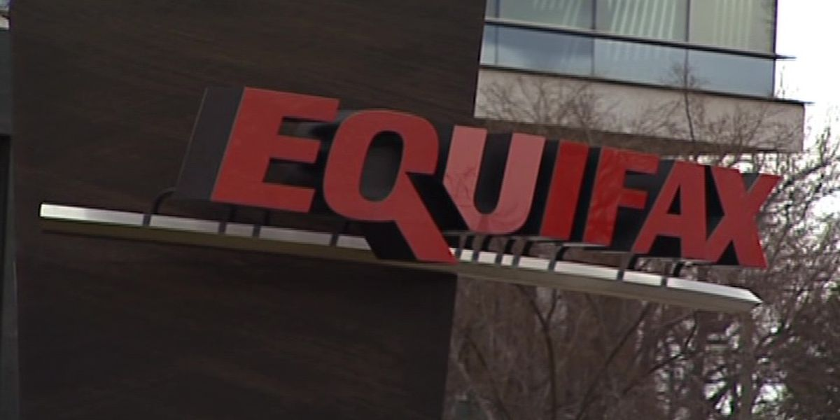 Equifax adds step to claim cash in data breach settlement