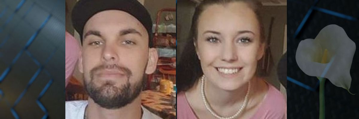 Celebration of life to be held for brother, sister killed in March
