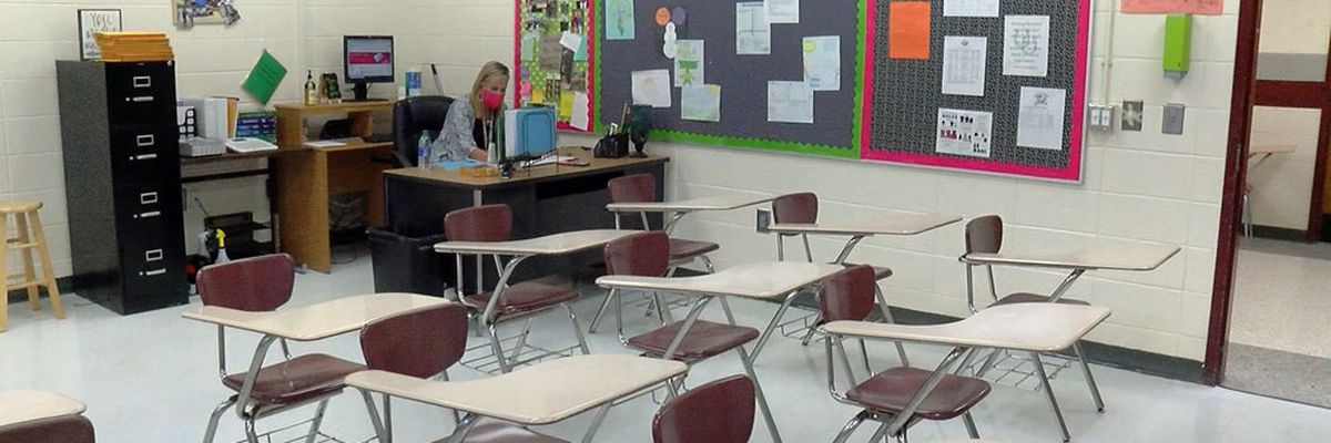Effingham County Schools set to kick off the new school year