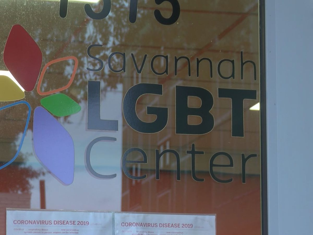 First City Pride Center glad to hear Pope Francis endorse same-sex unions