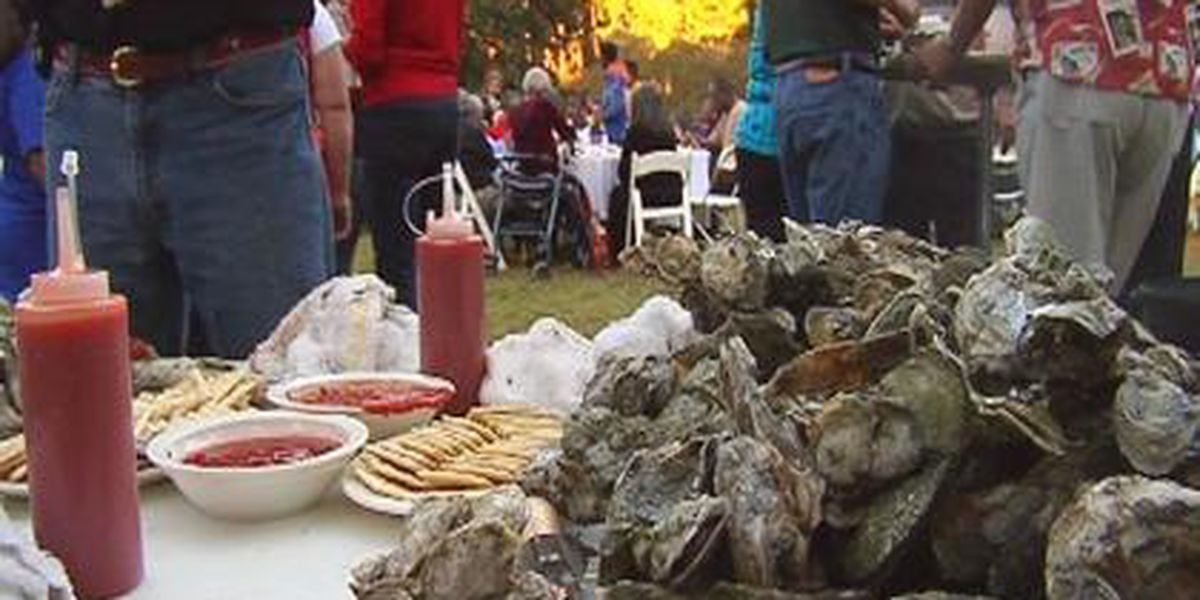 United Way of the Lowcountry holding Dine Out & Give Back event Jan. 25
