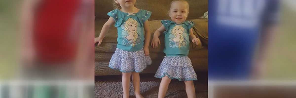 DFCS case file provides details on lives, deaths of twins in Hinesville
