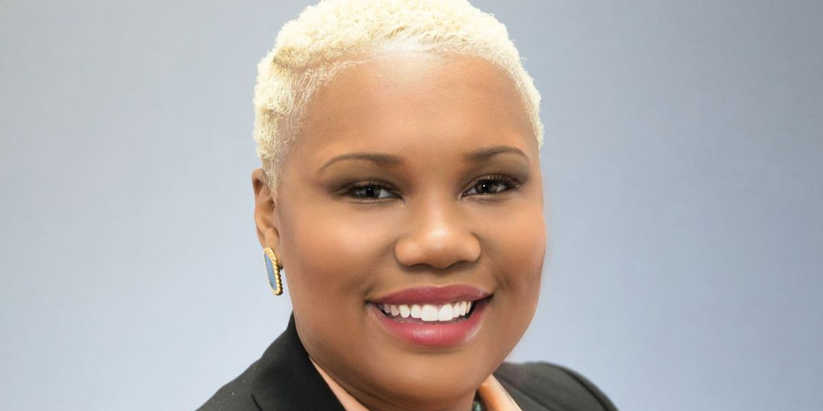 Black Ga. lawmaker: White man said 'Go back where you came from'