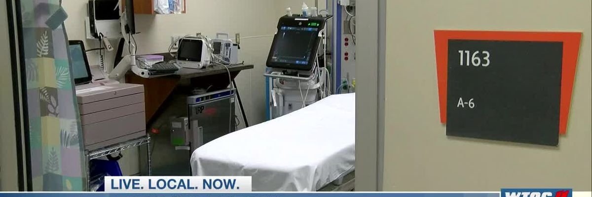 Flu season continues, various treatments hitting the market