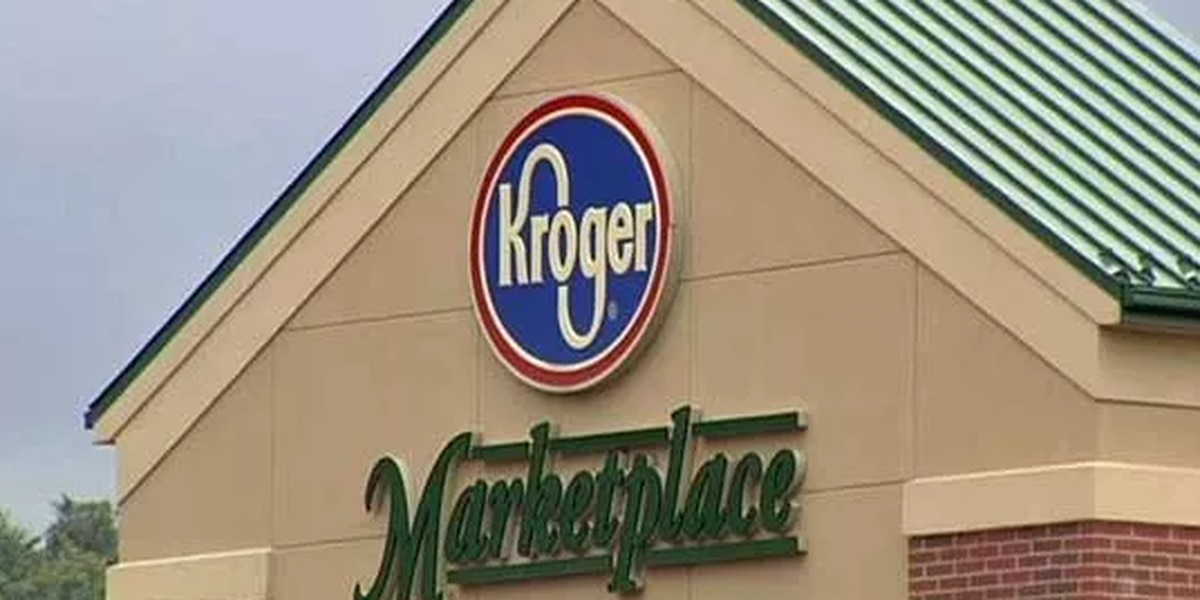 Kroger holding one-day hiring event to fill more than 600 positions